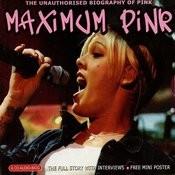Maximum Pink Songs