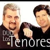 Duo Songs