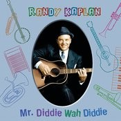 Mr. Diddie Wah Diddie Songs