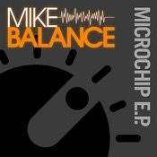 Microchip EP Songs