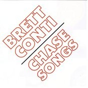 Chase Songs Songs