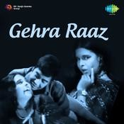 Gehra Raaz Songs