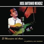 El Mensajero Del Amor, Su Guitarra Y Sus Canciones Songs
