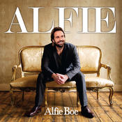 Alfie Songs