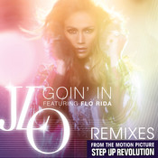 Goin' In (Remixes) Songs