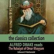 The Rubaiyat Of Omar Khayyam By Edward Fitzgerald Song