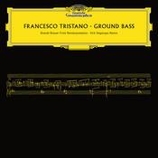 Ground Bass (Remixes) Songs