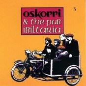 A, A, A. Ardo Gorri Nafarra (Play Back) Song