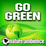 Go Green (Nature Sounds) Songs