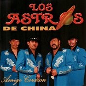 Amigo Corazon Songs