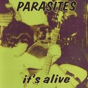 It's Alive Songs