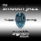 Smooth Jazz Synth Album Songs