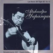 Las Voces Del Siglo XX Vol.18 Songs