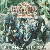 Buena Suerte Songs