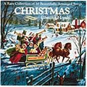 Christmas Coming Home Songs