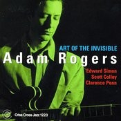 Art Of The Invisible Songs