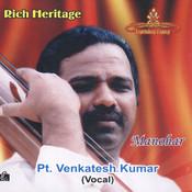Manohar Songs