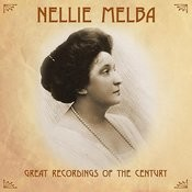 Great Recordings Of The Century Songs