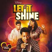 Let it shine (original soundtrack) songs download: let it shine.