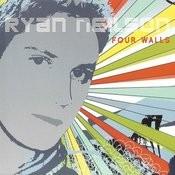 Ryan Neilson Songs