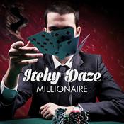 Millionaire Songs
