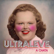 A Chata Songs