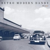 Retro Modern Dandy Songs