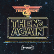Then And Again EP Songs