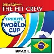 Hino Nacional Brasileiro (National Anthem Of Brazil ) Song