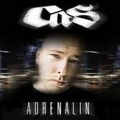 Adrenalin Feat. Alex Ambrose Song