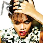 Talk That Talk (Explicit Version) Songs