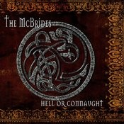 Hell Or Connaught Songs