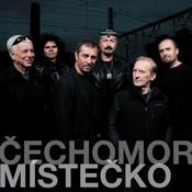 Mistecko Songs