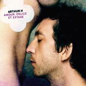 Amour Délice Et Extase Songs