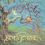 Cunning & Art Songs