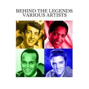 Behind The Legends Songs