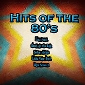 Hits Of The 80's Songs