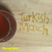 Turkish March Single Songs