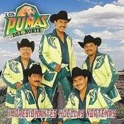 Los Pumas Del Norte Songs