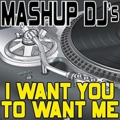I Want You To Want Me (Acapella Mix) [Re-Mix Tool] Song