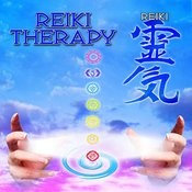 Reiki Therapy Songs