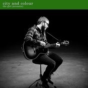 The Girl (Acoustic) Songs