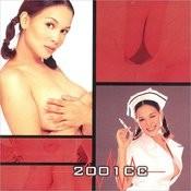 2001 CC Songs