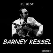 Ze Best - Barney Kessel Songs