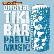 Club Tropical Song