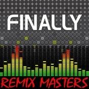 Finally (Original Radio Version) [120 Bpm] Song