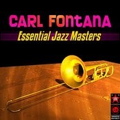 Essential Jazz Masters Songs