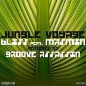 Jungle Voyage Songs