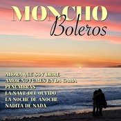 Moncho Boleros Songs