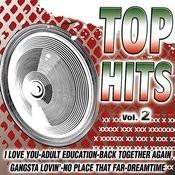 Top Hits Vol. 2 Songs